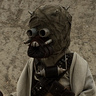 Photo #4 - Tusken Raider