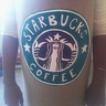 Photo #3 - Starbucks