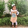 Photo #4 - The sweetest and cutest frappuccino