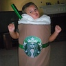 Photo #1 - My son Ryder (my caramel frapp baby)