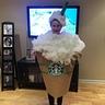 Photo #2 - Starbucks Drink