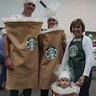 Photo #2 - Starbucks Family