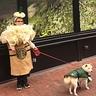Photo #1 - Starbucks frappacino & barista
