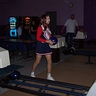 Photo #2 - Bowling in costume
