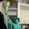 Photo #4 - Statue of Liberty