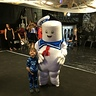 Photo #4 - Stay Puft Marshmallow Man