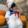 Photo #2 - StayPuft Marshmallow Man