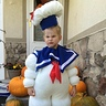 Photo #3 - StayPuft Marshmallow Man
