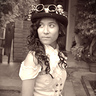 Photo #2 - Steampunk