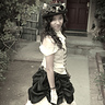 Photo #3 - Steampunk