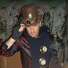 Photo #3 - Steampunk Furnace Bottom
