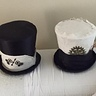 Photo #5 - Picture of the Hats