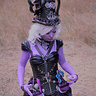 Photo #1 - Steampunk Ursula