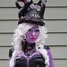 Photo #2 - Steampunk Ursula