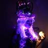 Photo #3 - Steampunk Ursula