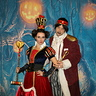 Photo #2 - The King and Queen of Hearts
