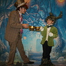Photo #6 - Hatter and Hare cheers
