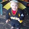 Photo #1 - Steelers Boy