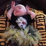 Photo #1 - Steelers Baby