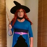 Photo #1 - Stella Bubble Witch