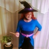 Photo #2 - Stella Bubble Witch