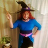 Photo #3 - Stella Bubble Witch