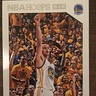 Photo #5 - Stephen Curry Card