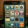 Photo #3 - Large iPhone/iPad