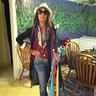 Photo #2 - Steven Tyler
