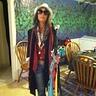 Photo #3 - Steven Tyler