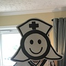 Photo #6 - Nurse