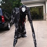 Photo #3 - Stilt Spirit