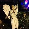 Photo #1 - Stone Angel