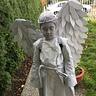 Photo #2 - Stone Angel
