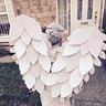 Photo #3 - Stone Angel