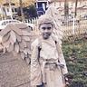 Photo #4 - Stone Angel