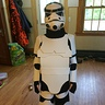 Photo #1 - Storm Trooper