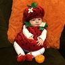 Photo #1 - Strawberry