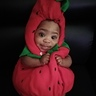 Photo #1 - Strawberry Bitty Baby