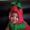 Photo #2 - Strawberry Bitty Baby