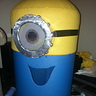 Photo #6 - Stuart The Minion