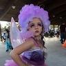 Photo #2 - Sugar Plum Fairy