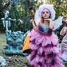 Photo #3 - Sugar Plum Fairy