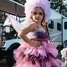 Photo #4 - Sugar Plum Fairy
