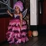 Photo #1 - Sugar Plum Fairy