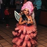 Photo #5 - Sugar Plum Fairy