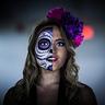 Photo #2 - Sugar Skull