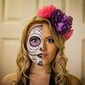 Photo #1 - Sugar Skull