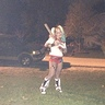 Photo #2 - Suicide Squad Harley Quinn
