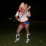Photo #3 - Suicide Squad Harley Quinn